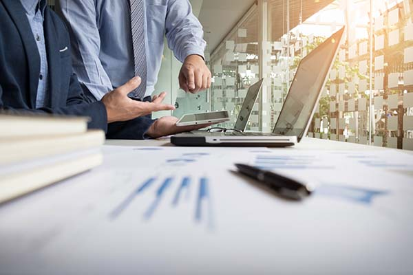 Finanzas: ¿Qué es SAP FI/CO y para qué sirve?