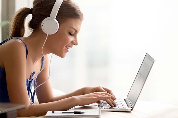 Cursos de SAP online