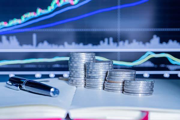 Cursos bonificados de finanzas