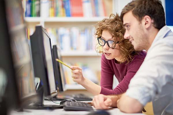 Programa SAP: ¿Qué es y por qué es importante dominarlo?