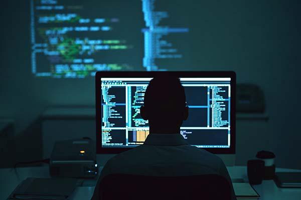 Curso de ciberseguridad: ¿Qué es, para qué hacerlo y dónde?