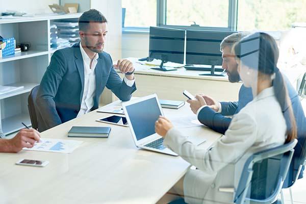 Conocimiento SAP: 3 Preguntas frecuentes