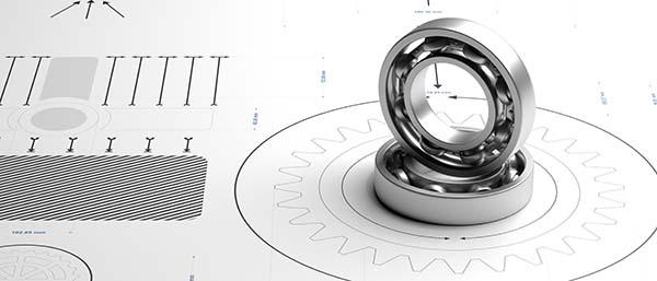 Diseño industrial: ¿Qué es y para qué sirve?