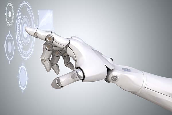 Curso de Inteligencia Artificial: Beneficios y dónde estudiarlo