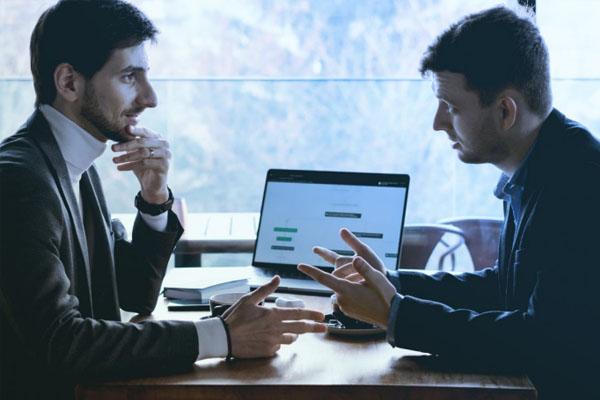 Curso consultor SAP finanzas